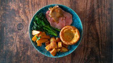 Sunday_roast